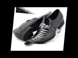 Comfortable Dress Shoes For Walking Best 25 Comfortable Mens Dress Shoes Ideas On Pinterest Men U0027s