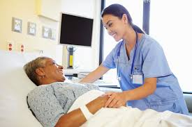 a certified nursing assistant wears many hats learn about the