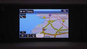 lexus of bellevue address 2015 lexus navigation quick tips set points of interest youtube