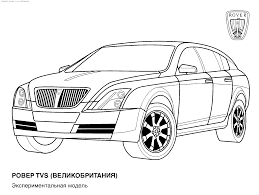 rolls royce logo drawing bmw car coloring pages coloring home