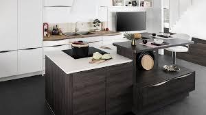 la cuisine v arienne pour tous fait tout le de cuisine qui fait tout cadeaux