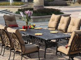 Outdoor Patio Furniture Sets Clearance by Patio 19 Patio Dining Sets Clearance Outdoor Patio
