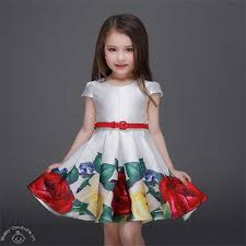 party wear dresses for kids archives baby couture india