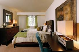 One Bedroom Apartments In Maryland Ellicott City Md Apartments Charleston Place
