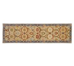 Kilim Rug Pottery Barn by Eva Persian Style Rug Furniture U0026 Deco Pinterest Persian