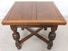 antique looking dining tables antique oak dining table furniture blog 18 ege sushi com antique
