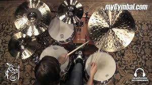 zildjian k light flat ride 20 zildjian 20 k light flat ride cymbal 1676g k0818 1022216ee