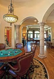 32 best high end family gameroom interiors images on pinterest