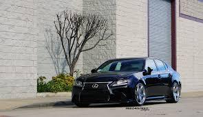lexus compatible wheels wheels mrr design vp3 silver need 4 speed motorsports