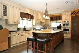 beautiful kitchen design ideas european kitchens bloomingcactus me