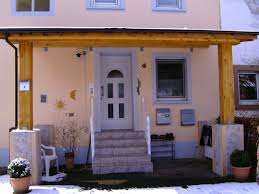 Alleinstehendes Haus Kaufen Immobilien Kleinanzeigen In Naurath Wald