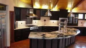kitchen counter design ideas gorgeous 40 best kitchen countertops design ideas types of