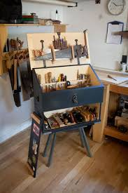 diy wood tool cabinet diy wooden tool cabinet plans free download average93mni