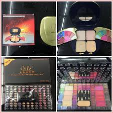 makeup gift sets cosmetics cheap cosmetic gift sets