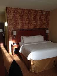 atlanta sofa bed file king sofa bed at marriott courtyard atlanta executive park