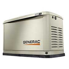 best whole house generator reviews 2018 top for homes