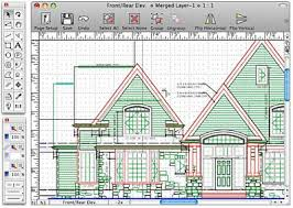 Home Design Software New Windows 7 8 10 Vista And Now Mac Os X Home Design Software