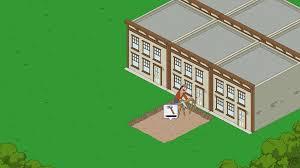 Family Guy Halloween On Spooner Street Online by Let U0027s Earn Some Coin Lesson 1 On U0027farming U0027 Familyguytips