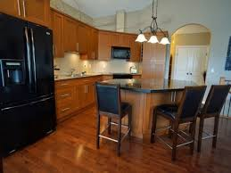 kitchen cabinets kamloops kitchen cabinets kamloops kitchen cabinets kamloops furniture