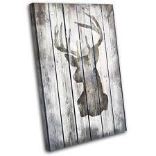 wall top 10 best pictures white wood wall distressed