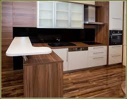 ikea kitchen cabinet doors only kitchen cabinet door replacement ikea home designs