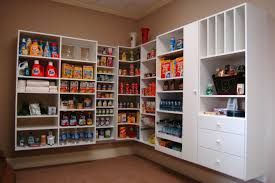 kitchen display shelves with inspiration hd pictures oepsym com adjustable pantry shelving with inspiration hd images oepsym com