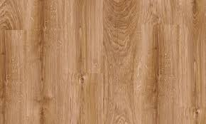 Country Oak Laminate Flooring Flooring Affordable Pergo Laminate Flooring For Your Living