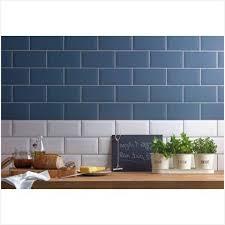 blue kitchen tiles ideas subway tiles kitchen how to best 25 blue kitchen tiles ideas