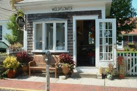 Flower Store Wildflower Of Provincetown Distinctively Different Florist