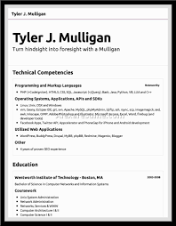 resume builder tool easy resume builder corybantic us basic resume templates resume templates and resume builder easy resume
