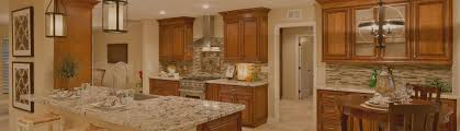 cfacabinetry remodeling bath and kitchen country kitchen