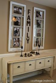 best 25 arranging pictures ideas on pinterest picture placement