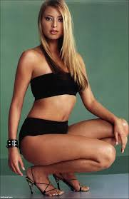 Holly Valance Weight Holly Valance Photo Shared By Egon19 Fans Share Images