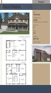 oasis homes grandview modular ranch value
