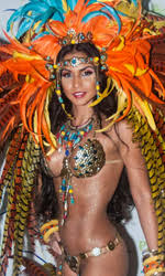 carnival costumes for sale trini jungle juice classifieds carnival costumes classifieds
