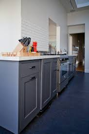 Kitchen Cabinet San Francisco In Stock Kitchen Cabinets 2724