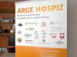 L K He Kaufen Rollup Arge Hospiz Ateliermair De