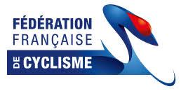Calendrier Fdration Franaise De Calendrier Route Fédération Française De Cyclisme