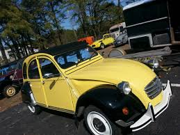citroen usa citroen cars for sale citroen 2cv for sale
