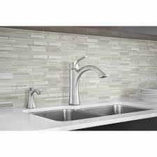 kitchen designs archives kitchen gallery ideas kitchen gallery 8 new moen kitchen faucet reviews