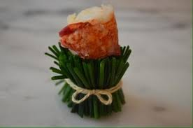 canapes for canapes for weddings picture of the town house arundel tripadvisor