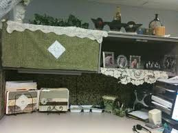 download chic cubicle decor michigan home design