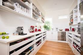 kitchen pantry storage ideas nz planning the butler s pantry houzz nz