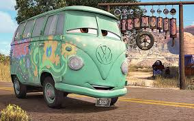 Volkswagen Just Re Released Everyone U0027s Favorite Hippy Van U2026but Now
