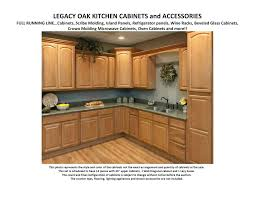 lowes under cabinet microwave lowes under cabinet microwave oven medium size of under cabinet