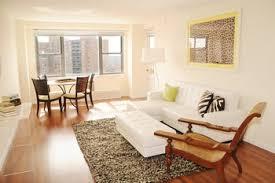 large flex 3 bedroom apartments balcony doorman renovated