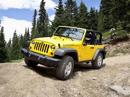 jeep rubicon yellow jeep wrangler rubicon specs 2006 2007 2008 2009 2010 2011