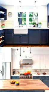 how to paint kitchen cabinets black painted cabinet doors i also set up sawhorses and a bucket to