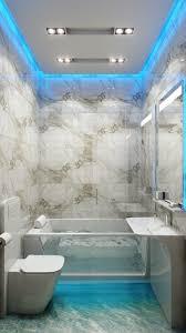 Designer Bathroom Lighting Modern Bathroom Lighting Solutions That Will Wake Up Your Senses