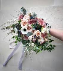 wedding flowers hertfordshire myrtle and bloom bridal bouquets berkhamsted hertfordshire